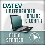 Demo Online(2)